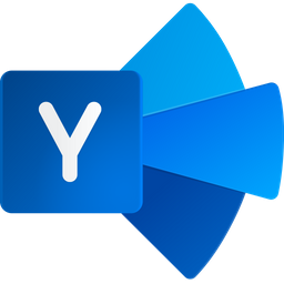 Yammer Icon