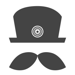 Yeoman Icon