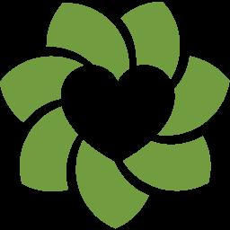 Zendesk Logo Icon