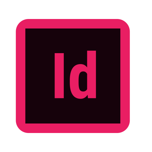 adobe indesign 2 569301