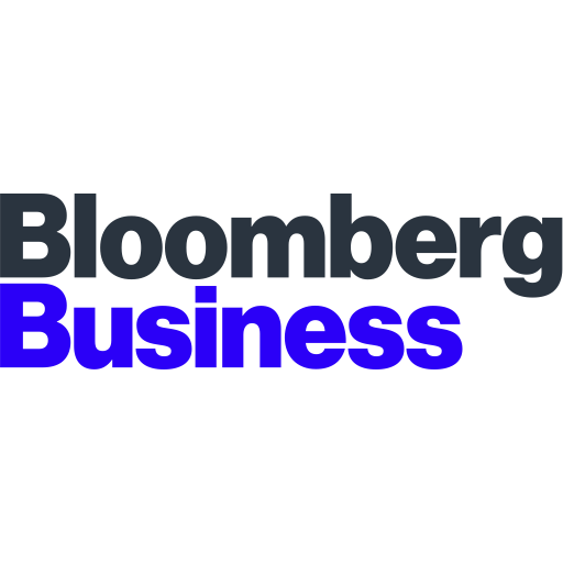 Free Bloomberg Logo Icon of Flat style - Available in SVG, PNG, EPS, AI & Icon fonts
