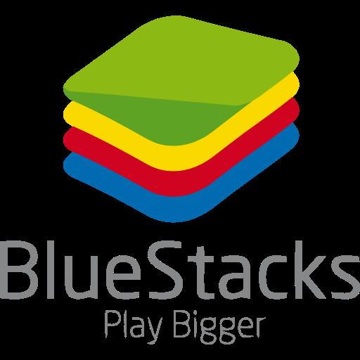 BluestacksAndroid Emulator