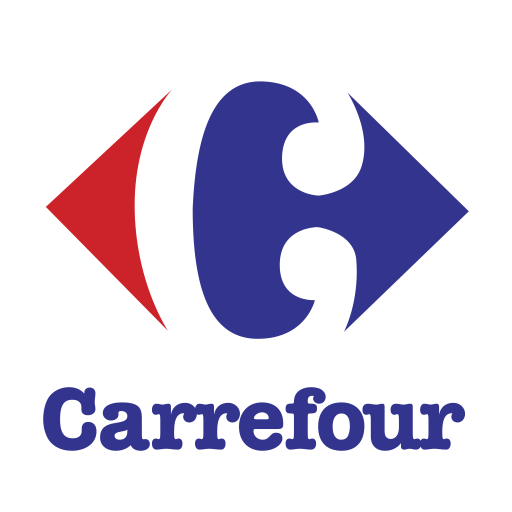 Icon investment corporation prospectus carrefour hamariweb forex finance