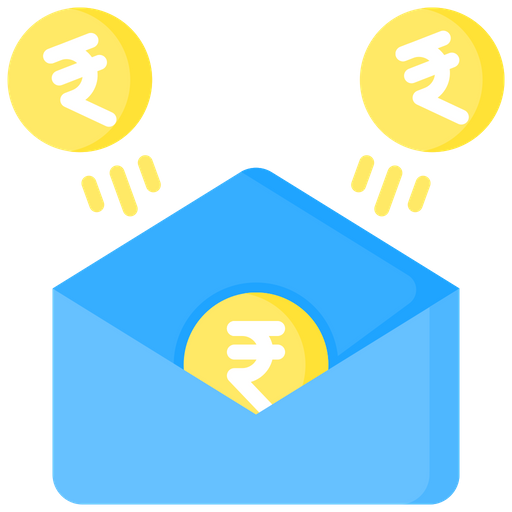 cashback icon of flat style available in svg png eps ai icon fonts available in svg png eps ai icon fonts