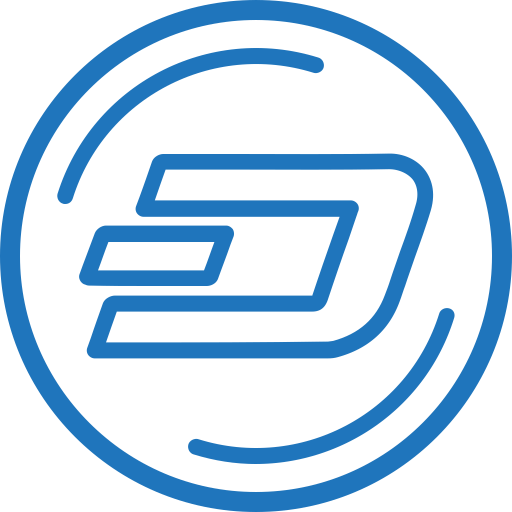 Dash Icon of Line style - Available in SVG, PNG, EPS, AI