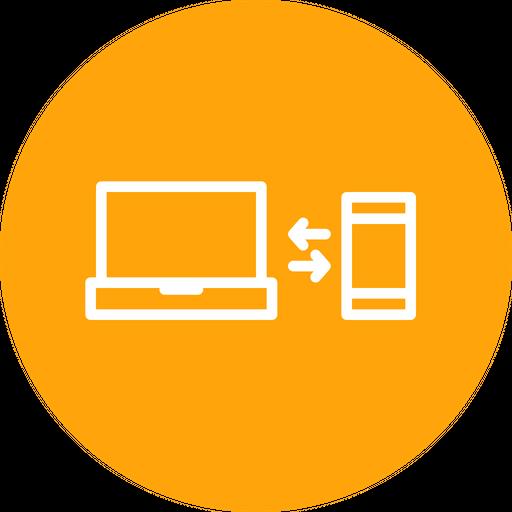 Data, Center, Sharing, Server, Rack, Web, Hosting - Download