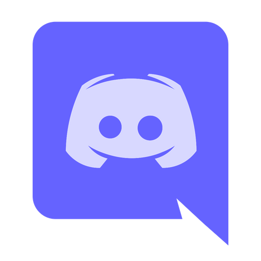 Join my Discord server