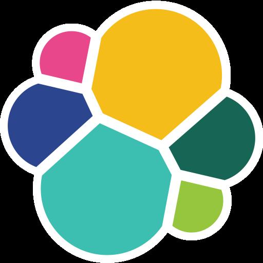 cElasticSearchDSC icon