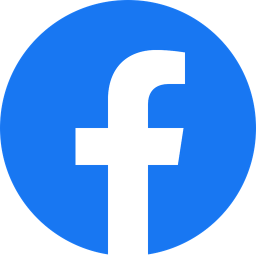 Facebook logo 2019 Logo Icon of Flat style - Available in SVG, PNG, EPS, AI  & Icon fonts