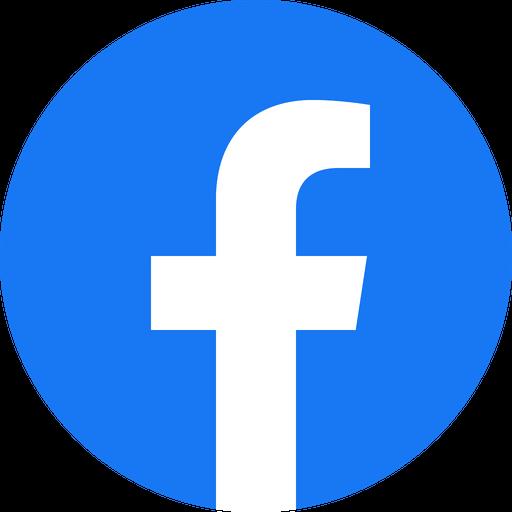 Fanpage Vé rẻ mỗi ngày