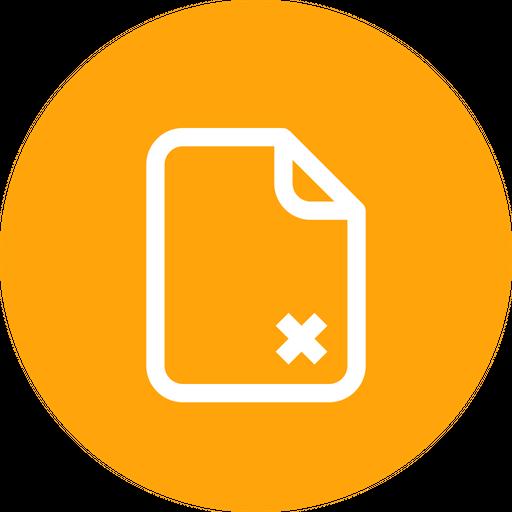 Website Downloader Online - Copy Any Site - Download All Files