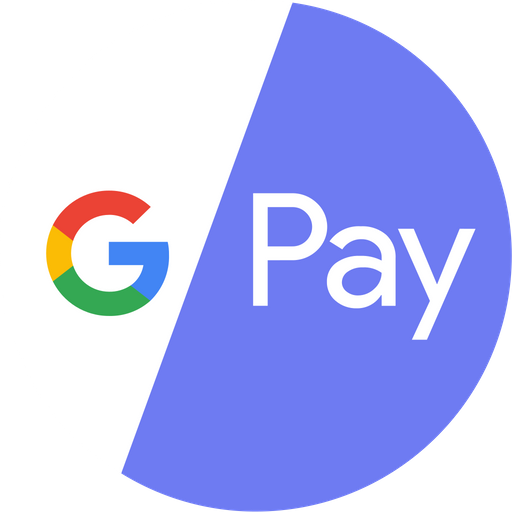 google pay logo icon of flat style available in svg png eps ai icon fonts google pay logo icon of flat style