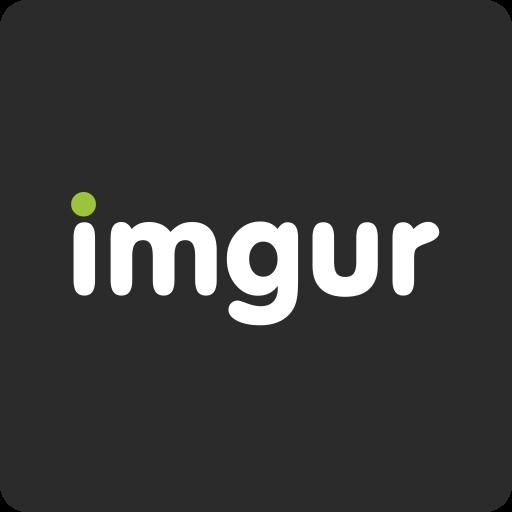 Imgur Cdn