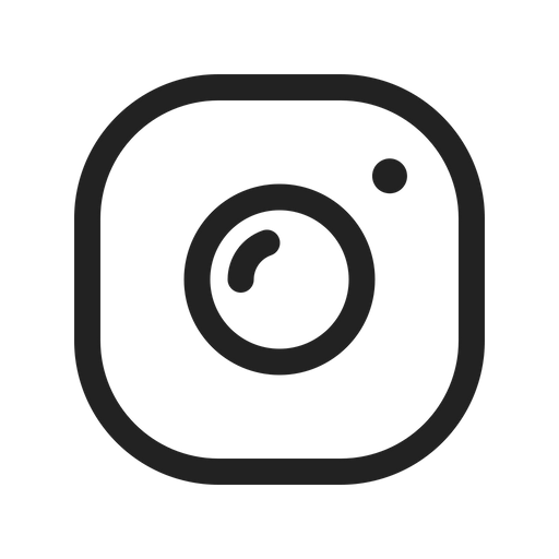 Insta Icon Of Line Style Available In Svg Png Eps Ai Icon Fonts View anonymously and download the original quality content from instagram. available in svg png eps ai icon fonts