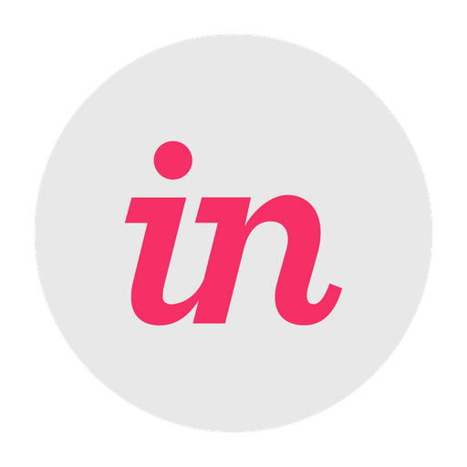 Invision Studio Logo Icon Of Flat Style Available In Svg Png Eps Ai Icon Fonts