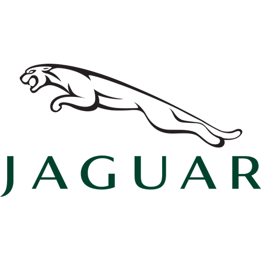 Jaguar Icon Of Flat Style Available In Svg Png Eps Ai Icon Fonts
