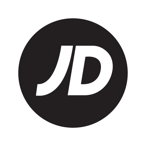 jd logo icon of flat style available in svg png eps ai icon fonts https iconscout com licenses logo uses