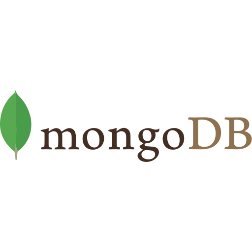 MongoDB 모델링