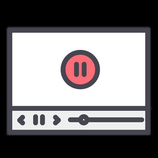plugin pour installer des players videos - Installation et configuration