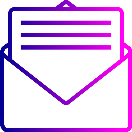 Office, Mail, Email, Message, Letter, Envelope, Notice - Download