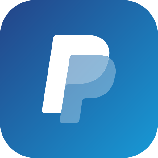 paypal-32-498436.png