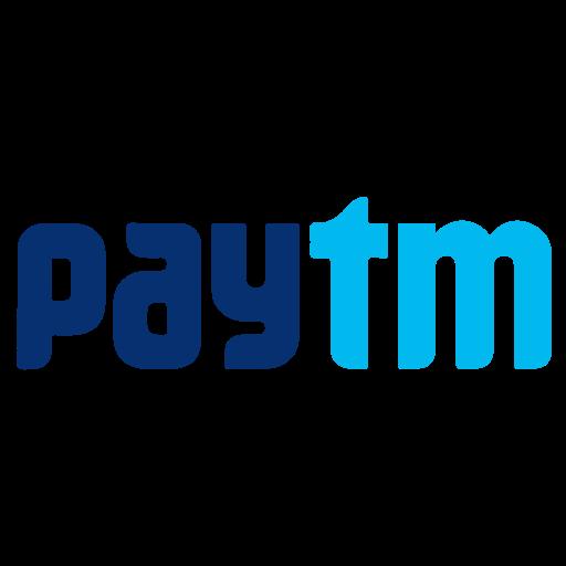 we process Paytm