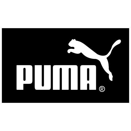 puma logo icon of flat style available in svg png eps ai icon fonts https iconscout com licenses logo uses