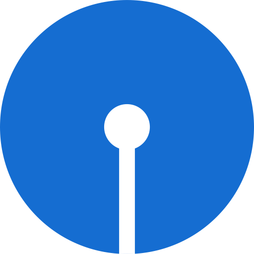 Free Sbi Logo Icon of Flat style - Available in SVG, PNG, EPS, AI & Icon  fonts