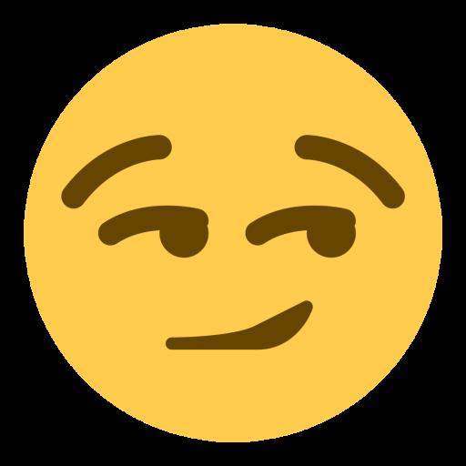 smirk-face-emoji-ego-37711.png