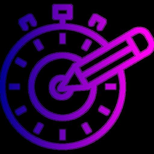 Time, Seo, Optimization, Web, Page, Target, Timer - Download