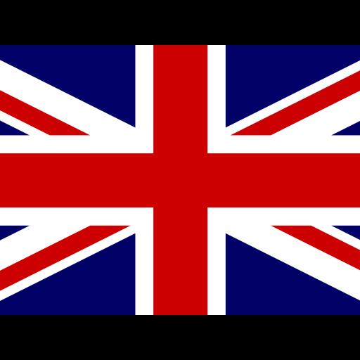 United Kingdom Icon
