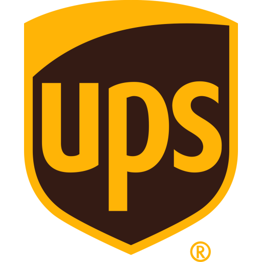 Image result for ups icon