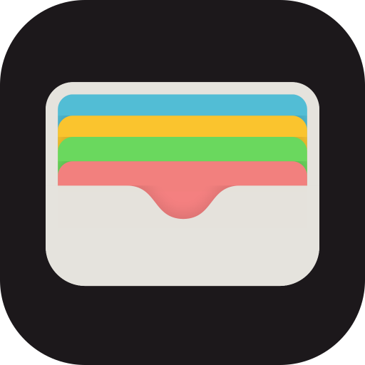 wallet icon of flat style available in svg png eps ai icon fonts https iconscout com licenses logo uses