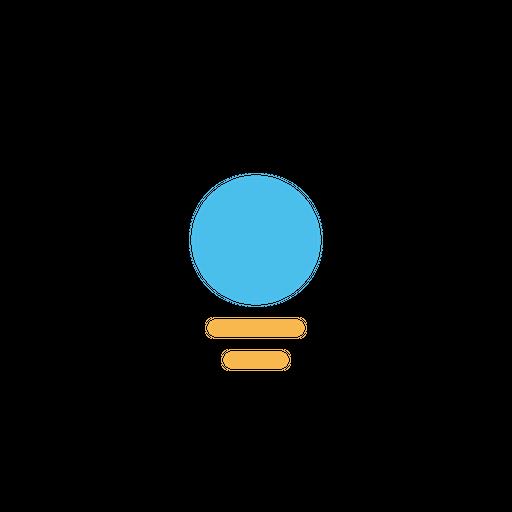 Webpage, Window, Page, Login, Profile, Gmail, User, Signup