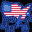 Democratic Vs Republic