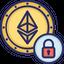 Ethereum Encryption