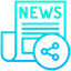 News Share