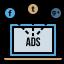 socialmedia advertising digitalmarketing branding facebook twitter 78
