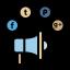 socialmedia advertising digitalmarketing branding facebook twitter 96
