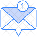 01 Email Icon