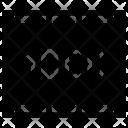 Hd 1080 P Image Icon