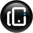 Electronics Smartphone Devices Icon