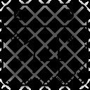 14th February Icon