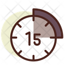 Of Time Icon