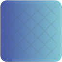 Media Stop Player Icon