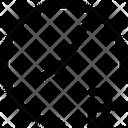 2 seconds Icon