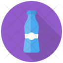 Drink Soft Drink Can Icon