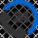 Customer Customer Service Service Icon