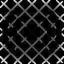 245 Icon