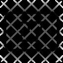 27 Icon